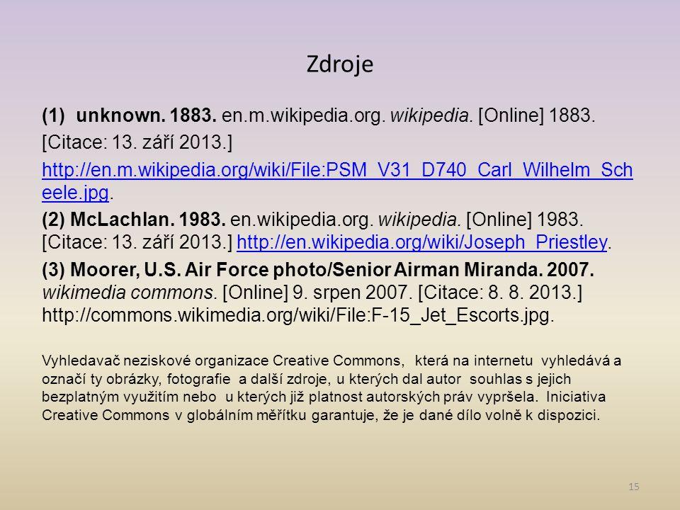 Zdroje unknown. 1883. en.m.wikipedia.org. wikipedia. [Online] 1883.